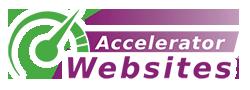 websample12.com