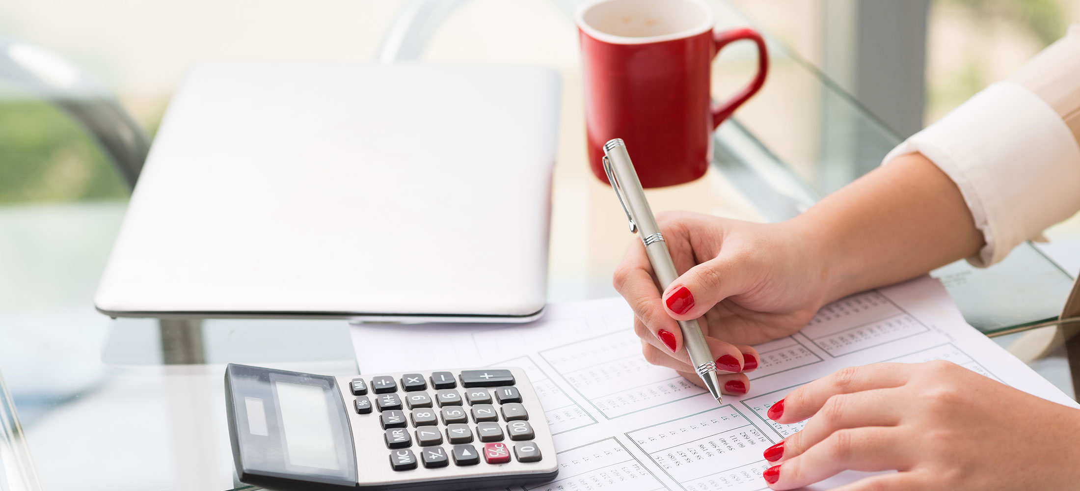 payroll bookkeeping 2