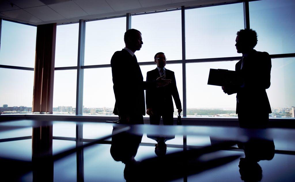 Tax Return Help Businesses